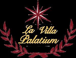 Villa Palatium Martinique